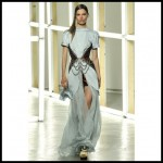 Rodarte new york fashion 2013 6