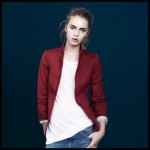 Pull and Bear: Moda juvenil 2013