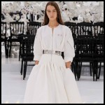Paris Fashion Week: Christian Dior - Otoño/Invierno 2014/15