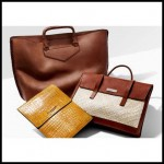 BURBERRY-ACCESORIES-2012 3