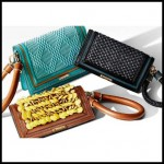 BURBERRY-ACCESORIES-2012 6