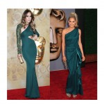 Bafta Brits to watch 2011: Los looks de los famosos