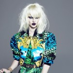 Versace for H&M 2011 2