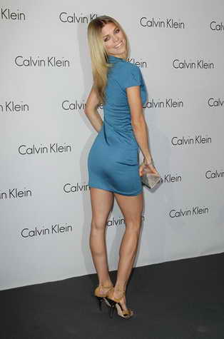 annalynne-mccord-calvin-klein-party-44