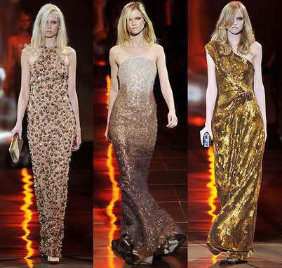 armani-prive-couture-2010-gowns-55