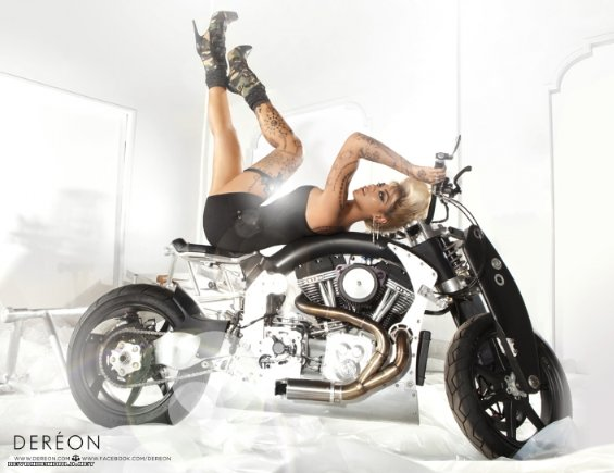 beyonce-dereon-ads-7