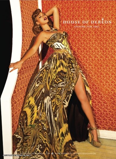 beyonce-house-of-dereon-ads-20101-4