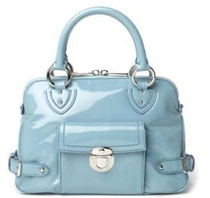 bolso-marc-jacobs