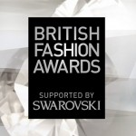 Los famosos en el British Fashion Awards