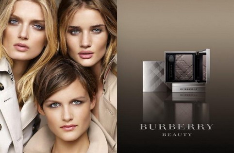 burberry-beauty-fall-2010-makeup-campaign-22