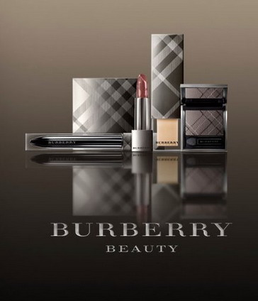 burberry-beauty-fall-2010-makeup-collection-33