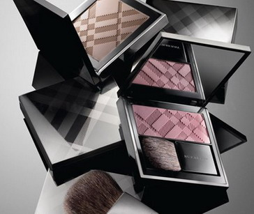 burberry-beauty-makeup-fall-2010-collection-44
