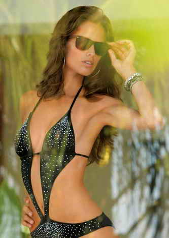 calzedonia-late-summer-2010-collection-11