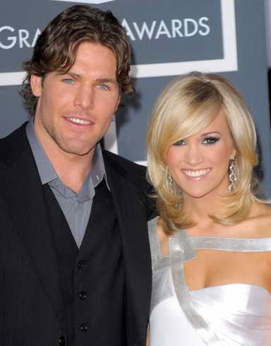 carrie-underwood-and-mike-fisher-1