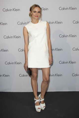 diane-kruger-calvin-klein-party-11