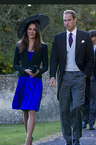 el_estilo_de_kate_middleton_698071302_320x480
