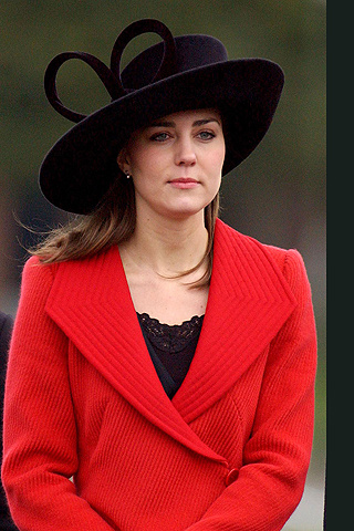 el_estilo_de_kate_middleton_924866222_320x480