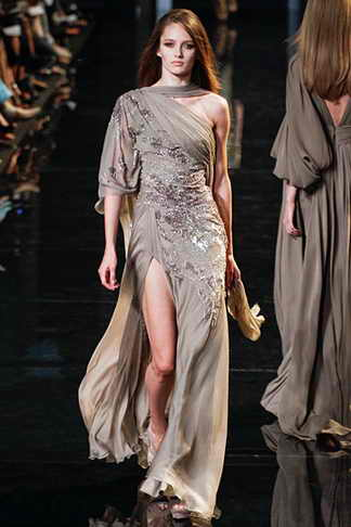 elie-saab-paris-haute-couture-fall-winter-2010-11-1