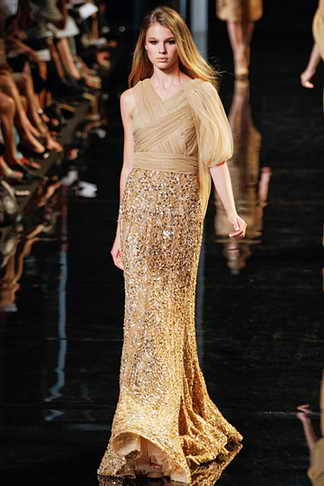 elie-saab-paris-haute-couture-fall-winter-2010-11-4