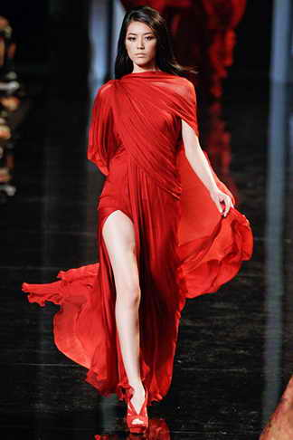 elie-saab-paris-haute-couture-fall-winter-2010-11-6