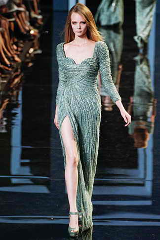 elie-saab-paris-haute-couture-fall-winter-2010-11-8