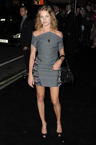 fashion__s_night_out_en_londres_100182375_320x480