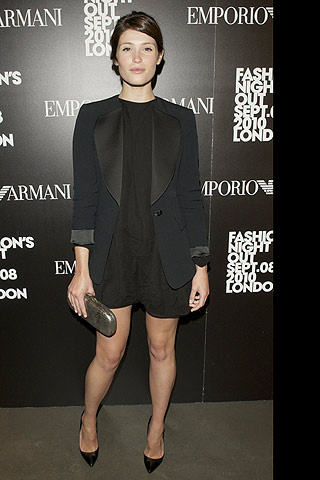 fashion__s_night_out_en_londres_338517164_320x480