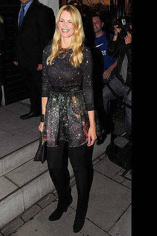 fashion__s_night_out_en_londres_348995330_320x480