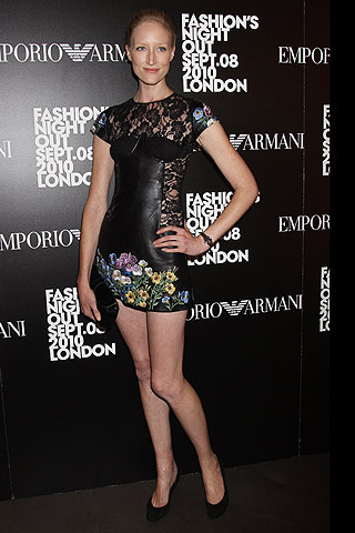 fashion__s_night_out_en_londres_935559671_320x480