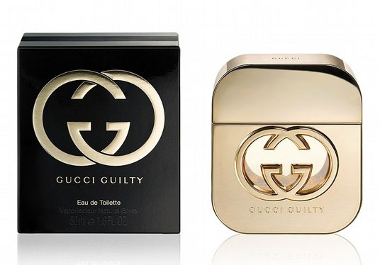 gucci-guilty-fragrance-2