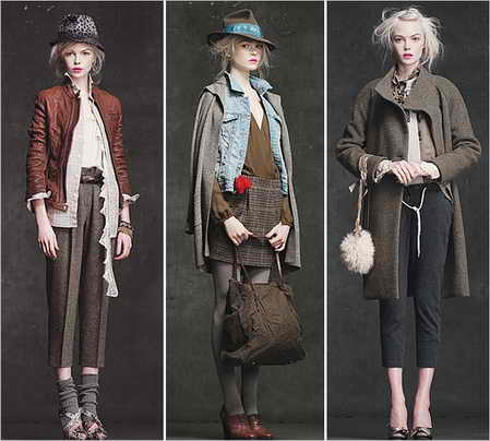 j-crew-fall-2010-lookbook-44