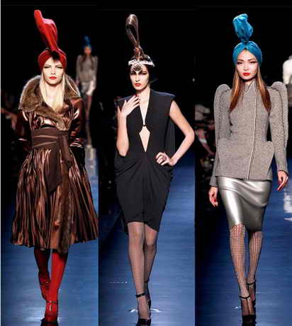 jean-paul-gaultier-couture-fall-2010-77