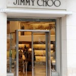Labelux compra Jimmy Choo