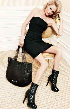jimmy-choo-fall-2010-campaign-221