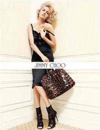 jimmy-choo-winter-2010-campaign-1111