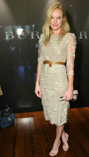 kate-bosworth-burberry-tea-party-11