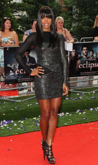 kelly-rowland-eclipse-premiere-44