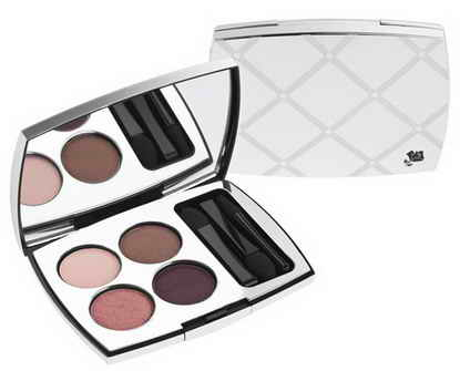 lancome-french-makeup-collection-55