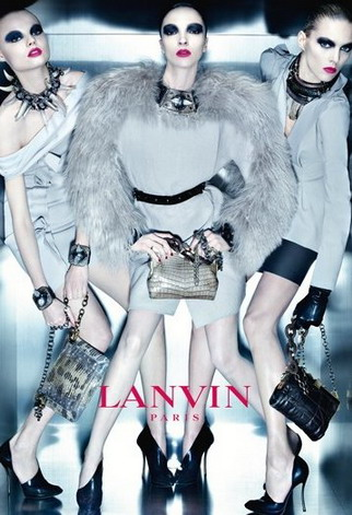 lanvin-fall-winter-2010-11-women-campaign-1