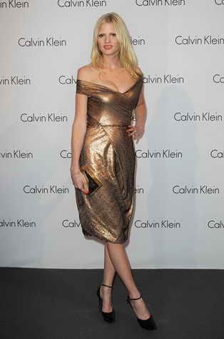 lara-stone-mccord-calvin-klein-party-33