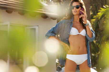 late-summer-2010-collection-by-calzedonia-66