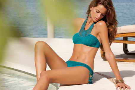 late-summer-collection-by-calzedonia-55