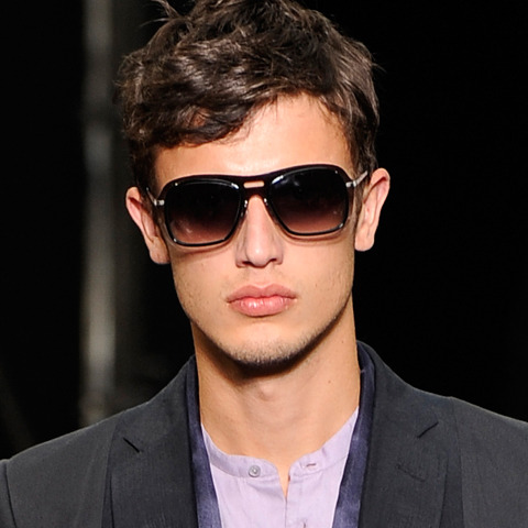 louis-vuitton-men-2010-sunglasses