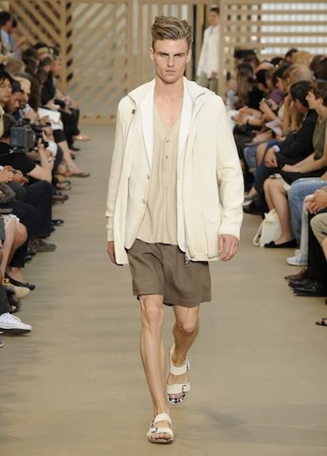 louis-vuitton-spring-5