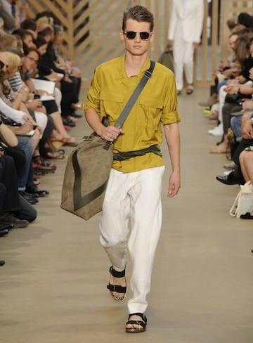 louis-vuitton-spring-6