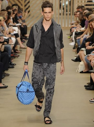 louis-vuitton-spring-7
