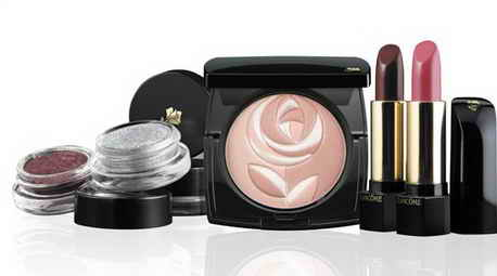 makeup-collection-for-fall-2010-22
