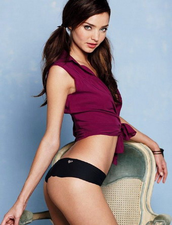 miranda-kerr-victorias-secret-catalog-101