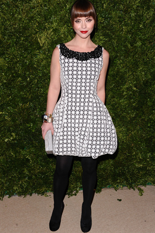 premios_cfda_vogue_fashion_fund_160121882_320x480