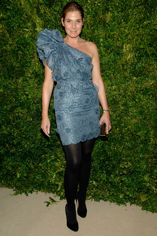 premios_cfda_vogue_fashion_fund_248871545_320x480